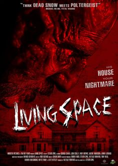 Living-Space-movie-poster.jpg (1000×1414)