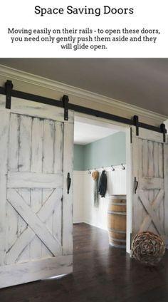 Sliding Doors Make Interior Barn Doors Modern Sliding Barn Door Barn Style Doors