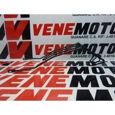 GUARDAFANGO MD DELANTERO AGUILA BLANCO PRECIO 3.500,00 BS NUESTRO PRECIO INCLUYEN IVA 4 ARTICULOS DISPONIBLES WWW.VENEMOTOS.COM