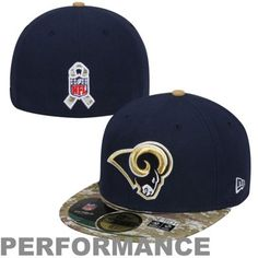 5782044e 242 Best NFC West Corner - For 49ers, Cardinals, Rams and Seahawks ...