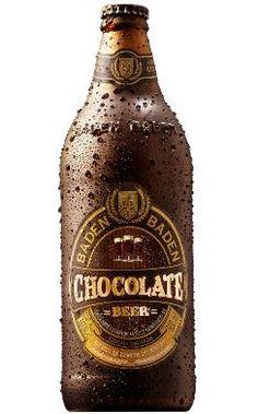 Baden Baden Chocolate. Cervejaria Baden Baden. Campos do Jordão-SP. #brazil #beer #chocolate
