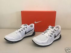 finest selection 4a407 dd51c  Womens  Nike  Free  2015  Shoes  Forsale  ebay  Pinterest