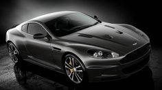 The 2015 Aston Martin DB9 Carbon Edition% http://www.allpillsonline.net/
