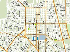 http://www.vivapunta.com/multimedia/mapas/maldonado.jpg