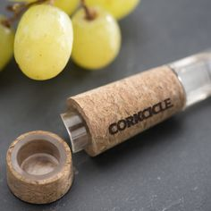 Corkcicle Air