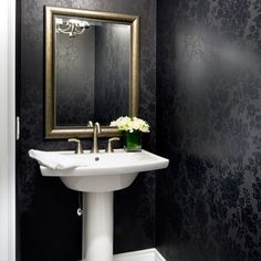 Downstairs toilet design ideas pictures remodel and decor page 5