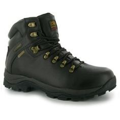 Karrimor Skido Mens Walking Boots Karrimor, http://www.amazon.co.uk/dp/B005EBAS34/ref=cm_sw_r_pi_dp_rBqdrb1XQN0DG