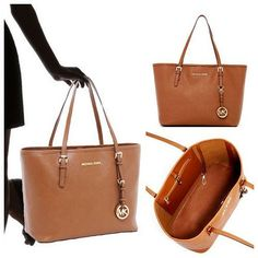 Michael Kors Hamilton Checkerboard Medium Orange Totes Outlet Online With Off Sale. Mk Bags Outlet, Michael Kors Fall, Michael Kors Handbags Outlet, Mk Handbags, Michael Kors Tote, Michael Kors Jet Set, Handbags Online, Hamilton, Fendi Bags