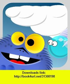 Up To The Sky, iphone, ipad, ipod touch, itouch, itunes, appstore, torrent, downloads, rapidshare, megaupload, fileserve