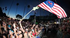 Southern California's MDMA- and ecstasy-filled rave and festival circuit is affecting young Asian-Americans the most.Who the drugs kill