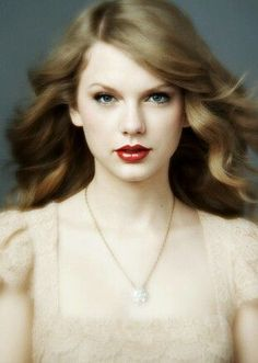 Tay-Tay Stay Stay Stay! We have been lovin you for quite some time time time! You thinks its funny when were protective!
