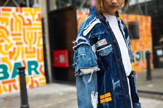 The Best of European Street Style - NYTimes.com