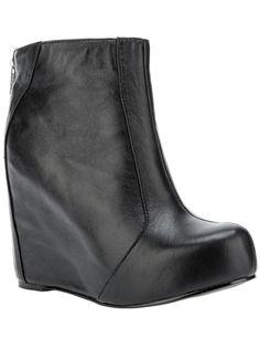 7da4ef8ac1 Designer Women s Boots - Luxury Footwear