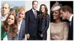 Prince Charles allocated £2.965M to fund The Duke and the Duchess of Cambridge and Prince Harry.
