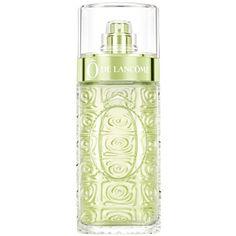 Ô de Lancôme : Ô de Lancôme, Femme Parfums