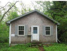 WOODS HOLE, CAPE COD, 43 F R Lillie Rd Woods Hole, MA 02543 $265,000.