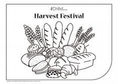 22 best Harvest Festival images on Pinterest in 2018   Fun ...