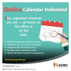 #Iguru #IguruInfrastrucutreandInformatics #Domain #SEO #Print #DigitalMarketing #SocialMediaMarketing #websiteDesignandDevelopment Social Media Marketing, Digital Marketing, Online Calendar, It Works