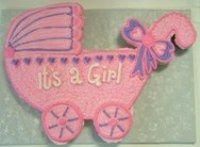 Pull Apart Cupcake Cakes | Cupcake Cakes that Pull Apart, Cakes Made of Cupcakes, Cupcake ...