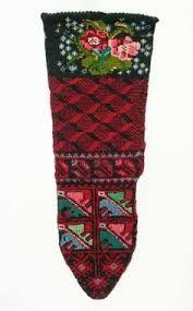 Image result for balkan socks