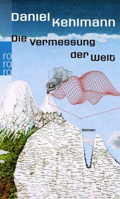 Daniel Kehlmann war 2011 Samuel Fischer Gastprofessor für Literatur an der FU Berlin