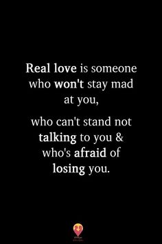 Love is the most unique and powerful thing in this world, let her know how much you love her using these inspiring love quotes and crush sayings love quotes for her from him motivation inspiration Love Quotes For Her, Quotes For Him, Great Quotes, Quotes To Live By, Me Quotes, Inspirational Quotes, Afraid To Lose You, Romantic Quotes, Romantic Things