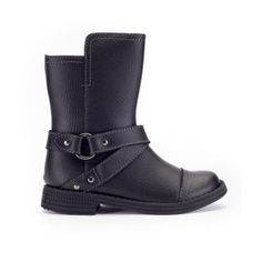 Win a $60 Gift Card to Umi Shoes and Boots and get the Kids Picture Perfect this Holiday Season!