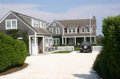 1000 Images About Driveways On Pinterest Gravel