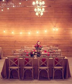 Birds of a Feather Events Photos, Wedding Planning Pictures, Texas - Dallas, Ft. Worth, rustic glam, modern rustic, wedding tablescape, classic oaks ranch, wedding design