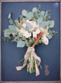 Floral Design : Jaclyn Journey