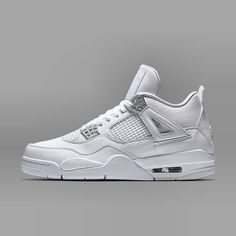 Best Sneakers, Sneakers Fashion, Shoes Sneakers, Cute Nike Shoes, Nike Air Shoes, Jordan Shoes Girls, Air Jordan Shoes, Zapatillas Nike Jordan, Jordan Retro