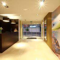 Elegance Adriano Hotel  Midden in het centrum van Torremolinos tussen de bekendste winkels restaurants en bars vindt u het gezellige Elegance Adriano Hotel.  EUR 164.00  Meer informatie  http://ift.tt/2ryH5CJ http://ift.tt/28ZoOTw http://ift.tt/29coRPi http://ift.tt/1RlV2rB
