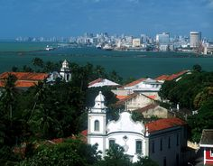 Olinda-Pernambuco