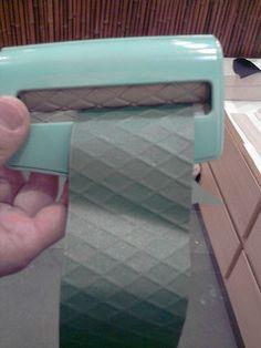 Tessellation Tool