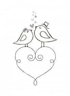 Noivinhas!!! Bom dia quero um casamento rustico e laranja.Para fazer os convites estou com uma grande duvida.se faço com monograma ou desenho de passarinho que esta na moda.Sendo que esse simbolo vai nos convites,lembrancinha,etc.me ajudemmm bjoss