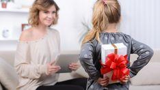 Get grateful! 20 ways to teach kids gratitude, from tots to teens