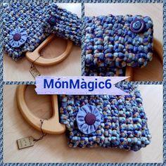 PLAYA www.monmagic6.com