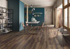 Nejnovější trendy v designu obkladů a dlažeb | Dům a byt