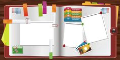 crayons stylos - Page 44
