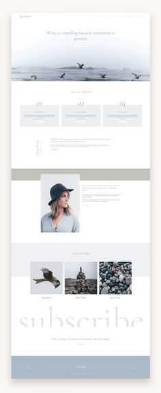 Sparhawk Squarespace Template Sparhawk is a strategic Squarespace template designed specifically for service providers and course creators. #Squarespace #BuySquarespace #TemplateKit #Business #Authors #Courses #BestSquarespace #SquarespaceTemplate