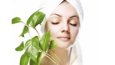 A good skin care and healthy life style can delay the natural aging process , prevent various skin problems and maintain healthy skin condition.