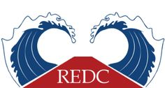 REDC is here to keep your #realestate financially fit in #2016. #Follow for advice. Contact for appointment http://realestatedivorceconsulting.com/about-us/ #divorce
