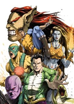 Bheriya, Dhruv, Shakti, Parmanu, Nagraj & Doga Comic Art, Comic Books, Indian Comics, Savage Dragon, Comics Pdf, Read Comics Online, Illustrations And Posters, Dark Horse, Comic Character