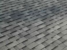 Roofing Maintenance... 'Do's' & 'Don'ts'