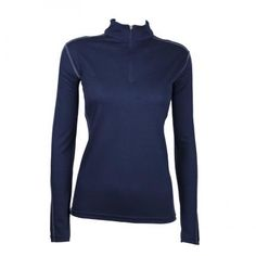 #CORE #merino women's long sleeve 1/4 zip neck top with contrast flat seam stitching and shaped panelling for added comfort, and subtle CORE brand printing. Single jersey, 180gsm lightweight fabric made from 100% 18.9micron merino. http://www.merinooutlet.com/women/tops/httpwww-merinooutlet-comadminpageseditshow141/?colour=36 #merinowool