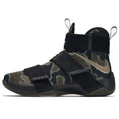 dfaa701e7c2a 10 Best Basketball Shoes images