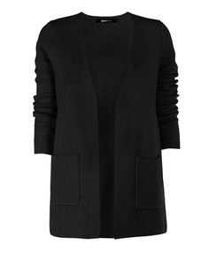 Sofia knitted coat, 39.95 EUR