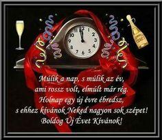 . Evo, Digital Watch, Happy New Year, Advent, Funny, Christmas, Digital Watch Face, Yule, Xmas