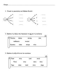 Chart, Lettering, Education, School, Greek, Drawing Letters, Onderwijs, Learning, Brush Lettering