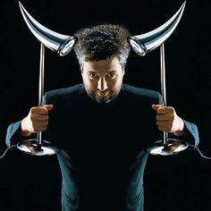 Philippe Starck, (born January 18, 1949, Paris, France) French designer known…